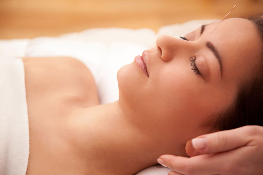 Gracy taylor tentative gallery